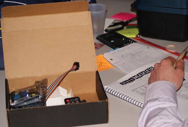 321maker-box